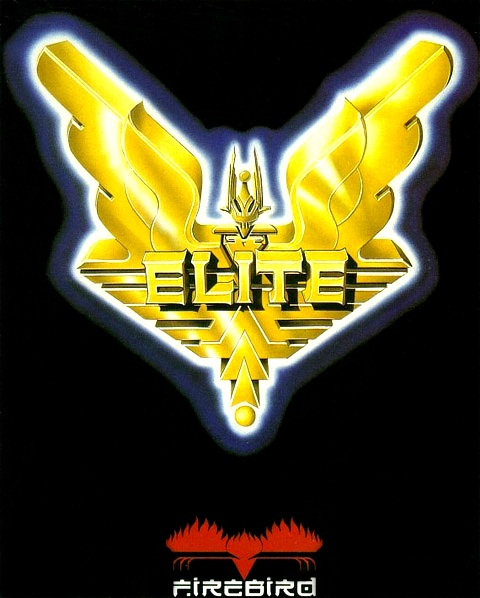 Elite Game Cover
