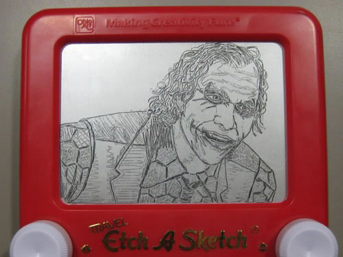 articlesetchasketchmasterpiecesjoker