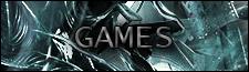 gameslogo
