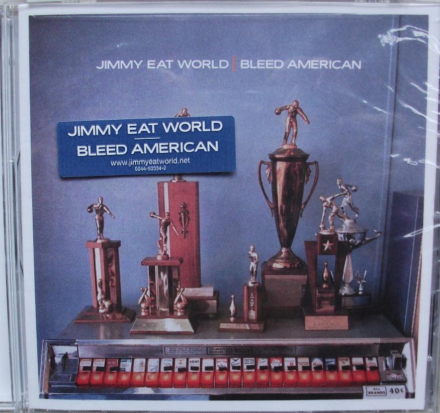 musicjimmy_eat_world_bleed_american_album_2001