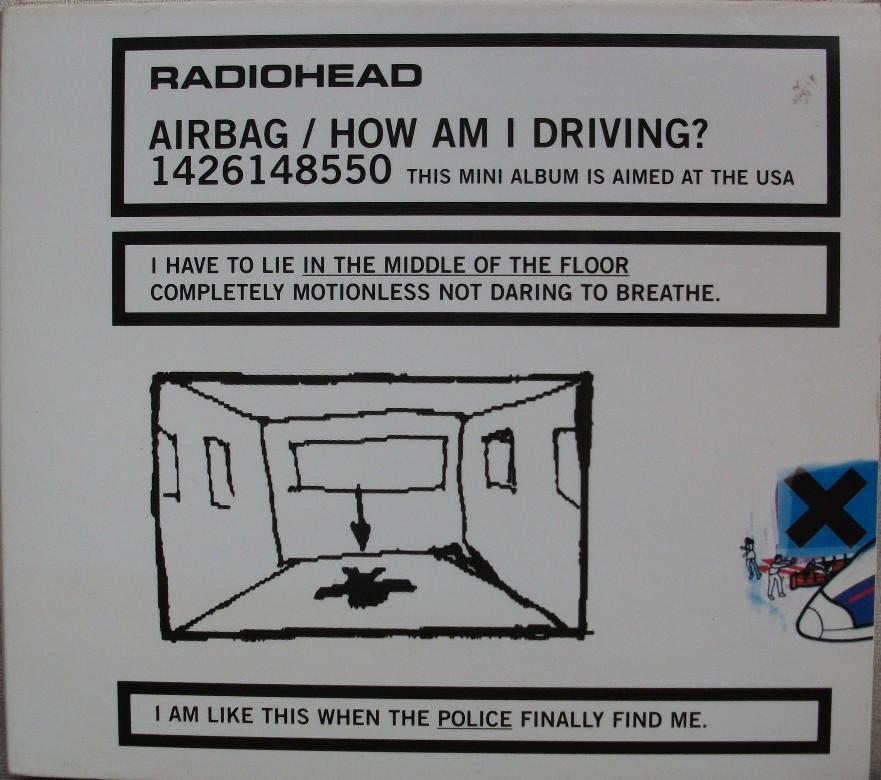 musicradiohead_airbag