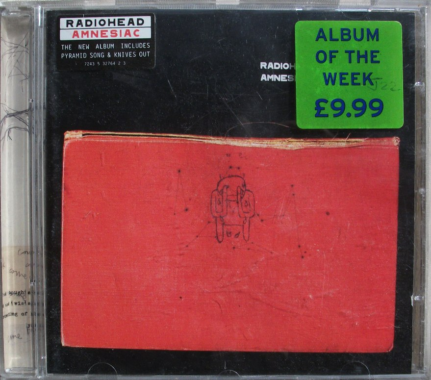 musicradiohead_amnesiac_album