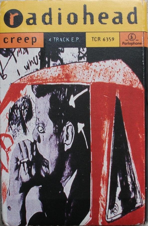 musicradiohead_creep_cassette
