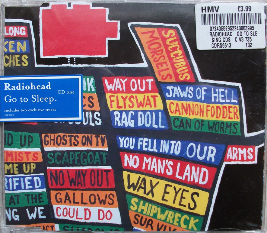 musicradiohead_go_to_sleep_cd1