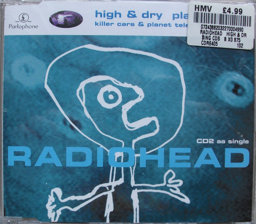 musicradiohead_high_dry_cd2