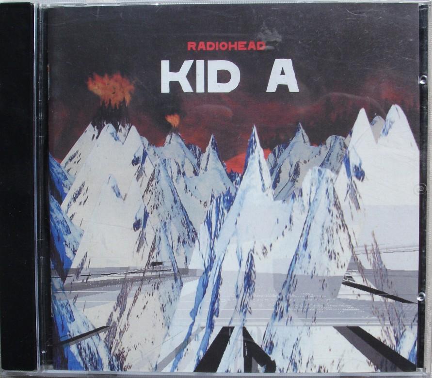 musicradiohead_kid_a_album