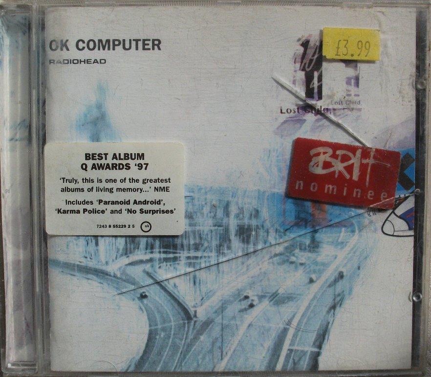 musicradiohead_ok_computer_album