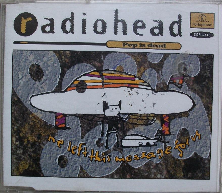 musicradiohead_pop_is_dead_cd