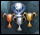 trophyall