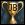trophygold